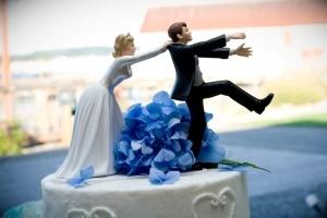Формальный брак: что это такое, чем отличается от традиционного (официального)