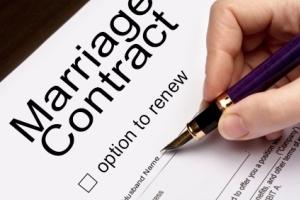 Можно ли продать машину без согласия жены и как это сделать?