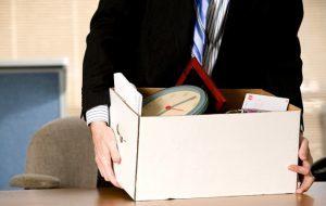 Отпуск без сохранения заработной платы по инициативе работодателя
