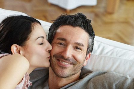 Полигамный брак - что это такое?