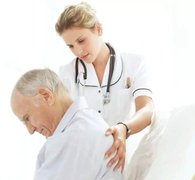 Оплачивается ли больничный лист после увольнения пенсионеру и в каком размере