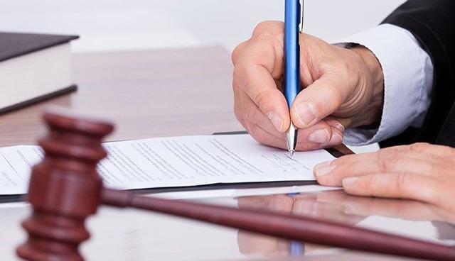 Исковое заявление в суд о наследстве: образцы исков об оспаривании доли и принятии имущества