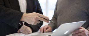 Расчетный лист при увольнении: образец, обязаны ли выдавать