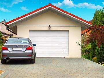 Госпошлина на дарственную на квартиру, земельный участок, гараж