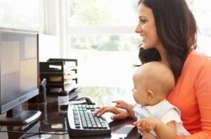 Приказ о продлении отпуска по беременности и родам на 16 дней: образец оформления