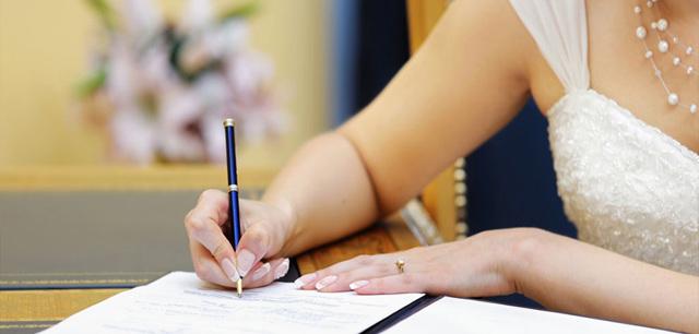 Как оформить развод без присутствия одного из супругов и что будет, если ответчик не явился на заседание