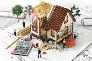 Перевод квартиры в нежилое помещение: как перевести, порядок действий