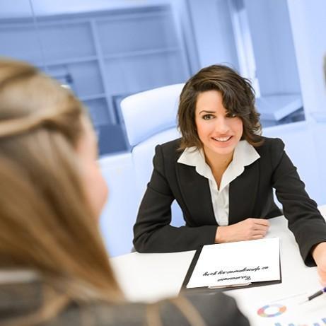Брачный договор или соглашение о разделе имущества: что лучше, отличия