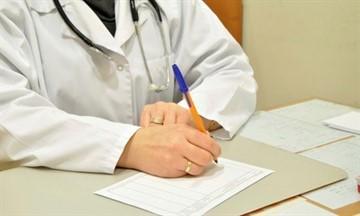 После лапароскопии сколько дней больничный: сколько держат в стационаре и дома