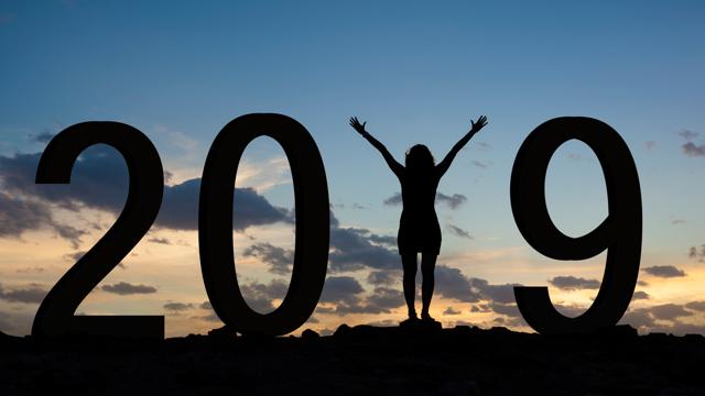 Сколько действует выписка из ЕГРН и каковы сроки ее получения