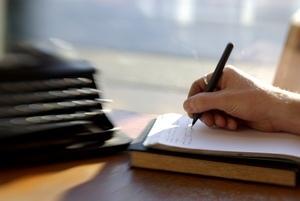 Заявление на увольнение по собственному желанию на испытательном сроке