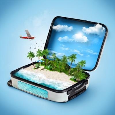 Приказ о продлении отпуска: образец распоряжения, как правильно оформить