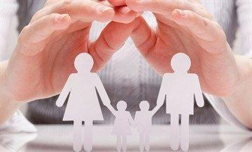 Усыновление гражданином РФ иностранного ребенка: как в соответствии с чем производится