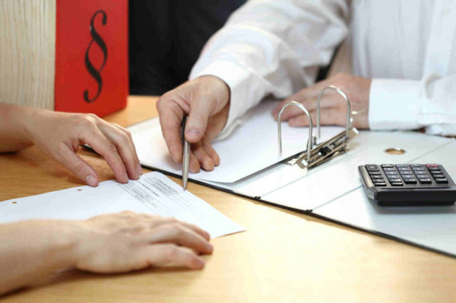 Кредит под залог доли в квартире: можно ли взять, как получить ссуду