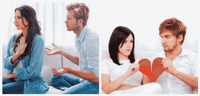 Как понять, что муж изменяет и обманывает: признаки неверности