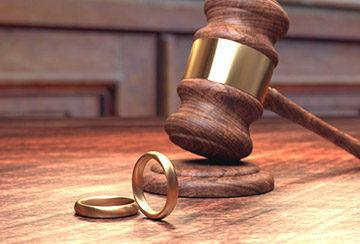 Презумпция отцовства: что это такое, как действует закон о 300 дней после развода