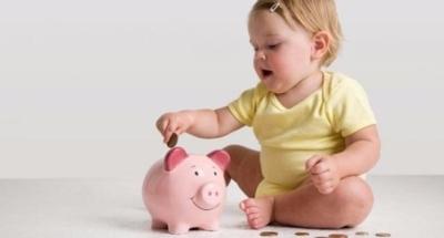 Возврат алиментов при оспаривании отцовства – можно ли вернуть уплаченные средства