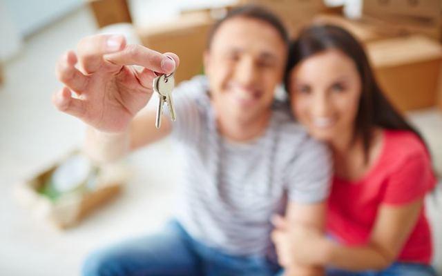 Помощь молодой семье в приобретении жилья 2020: государственные программы