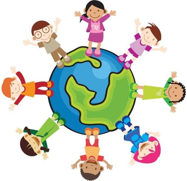 Декларация о правах ребенка 1924 и 1959 годов:  основные принципы и краткое содержание