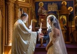 Сколько раз можно жениться в России по закону и венчаться в церкви