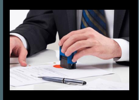 Уведомление в центр занятости о сокращении штата: образец 2020 года