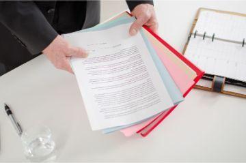 Выписаться из квартиры через МФЦ: можно ли сделать выписку и как
