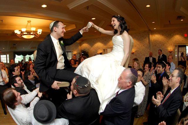 Браки татар и евреев: свадебные традиции и обычаи, возможные проблемы