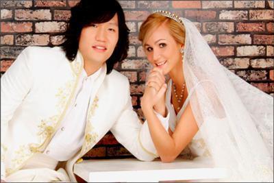 Межнациональные браки в России и мире: плюсы и минусы, дети от смешанных союзов