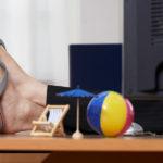 Порядок предоставления отпусков (очередных оплачиваемых): правила по ТК РФ