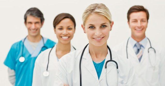 Могут ли уволить из-за частых больничных и что делать, если работник постоянно болеет