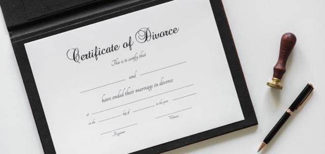 Алименты на двоих детей от разных браков: сколько процентов от зарплаты, как делятся и платятся