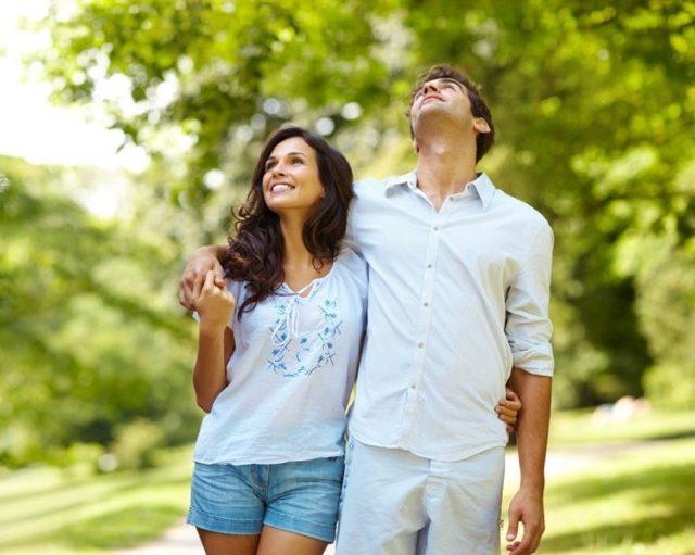 Регистрация брака - сколько ждать после подачи заявления в ЗАГС?