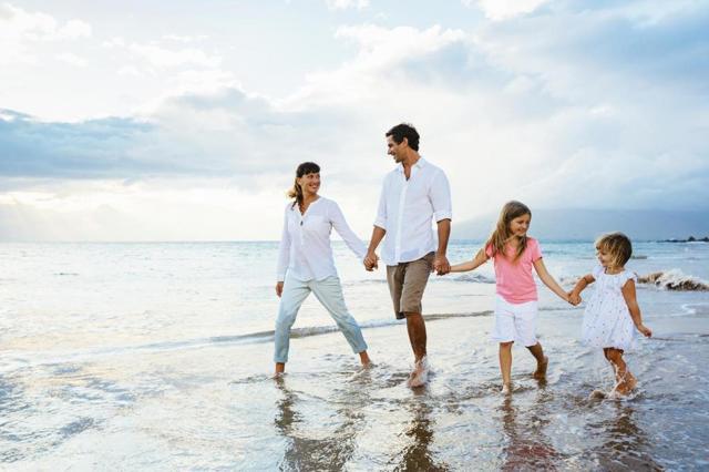 Дополнительный отпуск за вредные условия труда: количество дней, кому положен