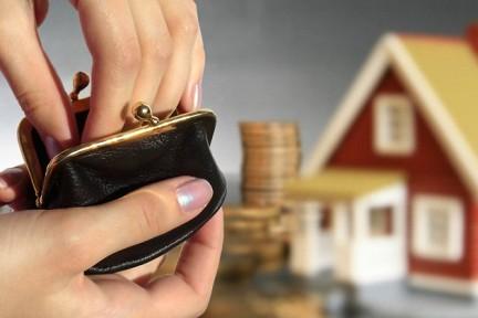 Размен жилья при разводе - как быть если квартира одна