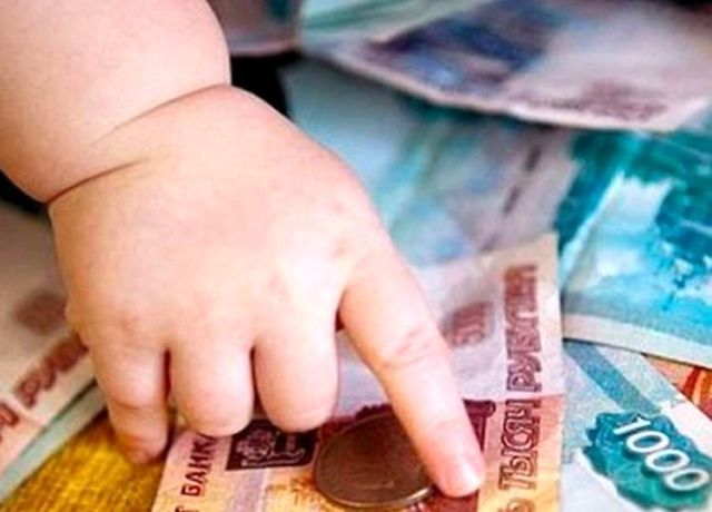 Сколько платят опекуну за ребенка: выплаты при опекунстве над несовершеннолетним
