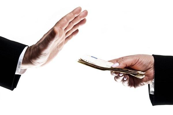 Завещательный отказ и завещательное возложение: что это такое и кто является отказополучателем