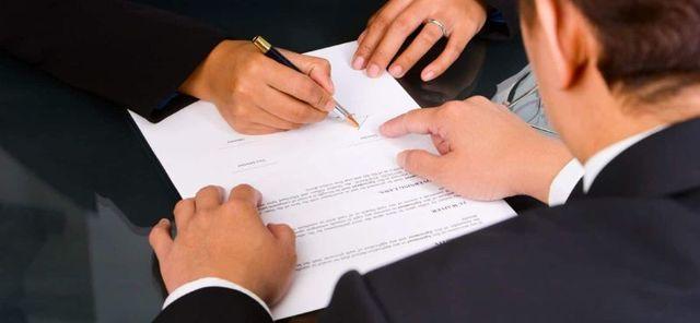 Договор дарения или купли продажи: что лучше и чем они отличаются