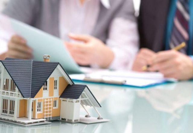 Раздел незарегистрированного имущества: трудности и пути их решения