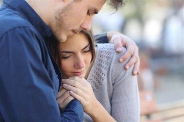 Как вернуть любовь жены к мужу, если она разлюбила: возвращение чувств в семью