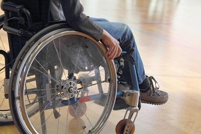 Льготы детям инвалидов 1, 2 и 3 группы: что положено ребенку, если отец или мать имеет инвалидность