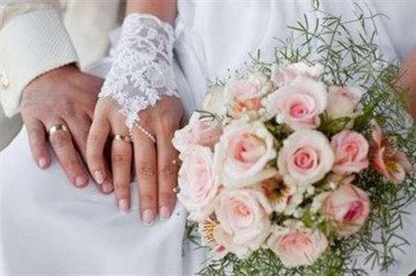 Ректификация по первому браку – как узнать точное время рождения
