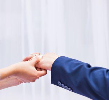 В каком ЗАГСе можно зарегистрировать брак в Российской Федерации