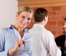 Согласие супруга на покупку недвижимости в 2020 году: нужно ли, образец разрешения