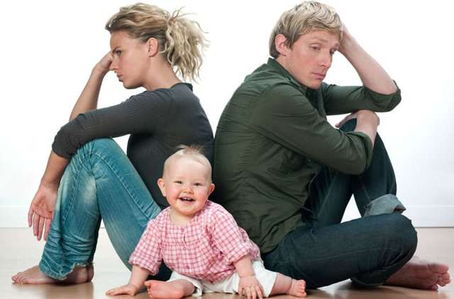Алименты на ребенка и мать до 3 лет - все о порядке взыскания