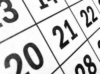 Дополнительный отпуск за ненормированный рабочий день по ТК РФ