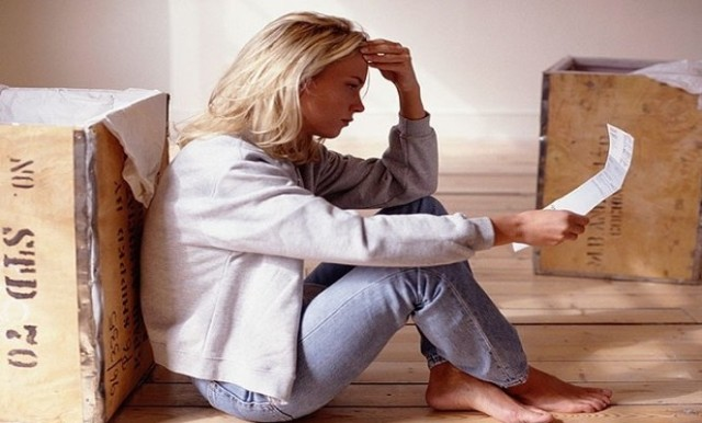Могут ли забрать единственное жилье за долги по алиментам
