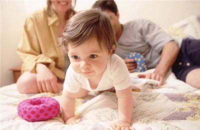 Как получить дубликат свидетельства о рождении ребенка отцу после развода