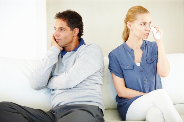 Секс после развода: стоит ли спать с бывшим мужем и можно ли вернуть его в семью таким образом