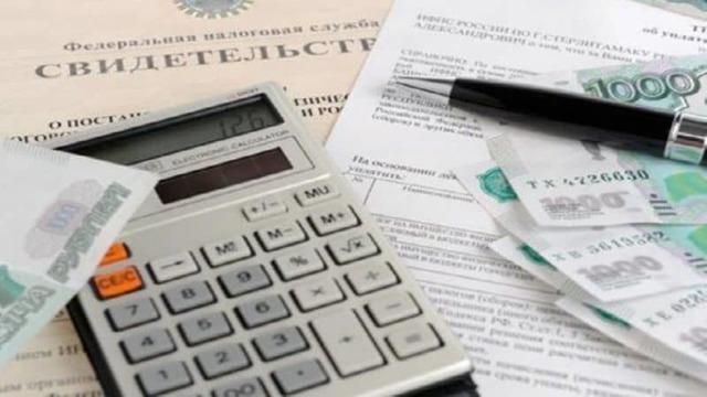 Алименты при УСН: включаются ли в расходы, порядок удержания
