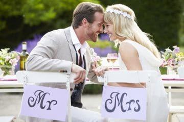 Брак между тремя людьми - возможен ли по закону?
